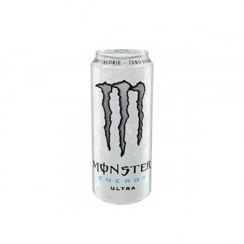 Monster Ultra 500ml