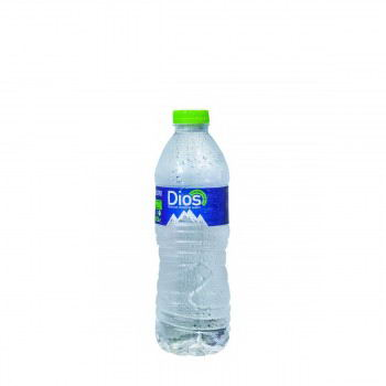 Water Dios 500ml