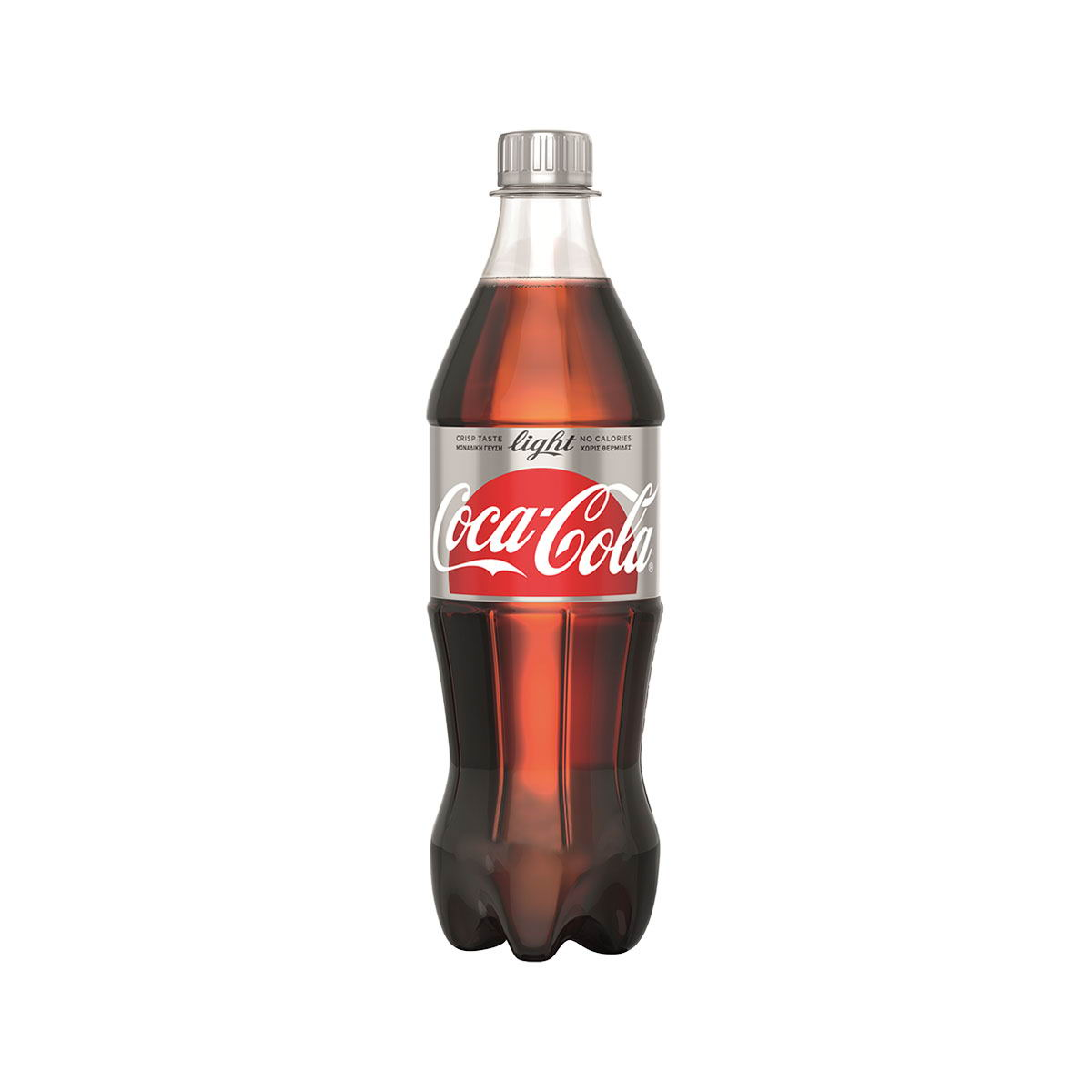 Coca-Cola light 500ml