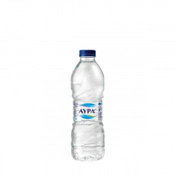 Water Avra 500ml