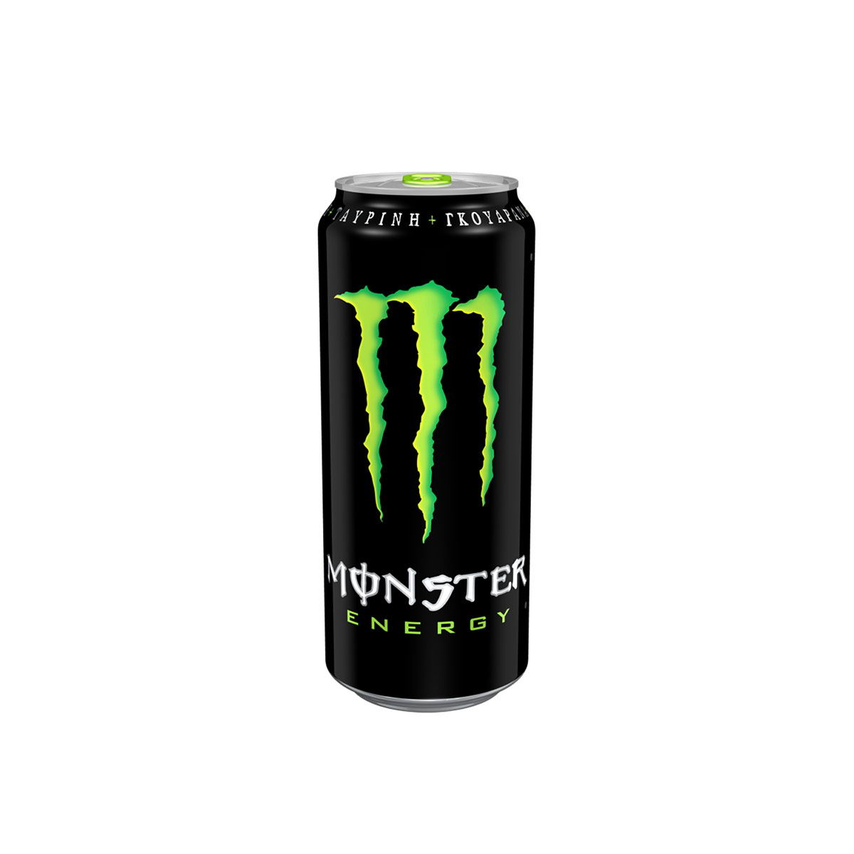 Monster energy 500ml