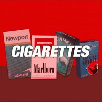 Καπνικά προϊόντα