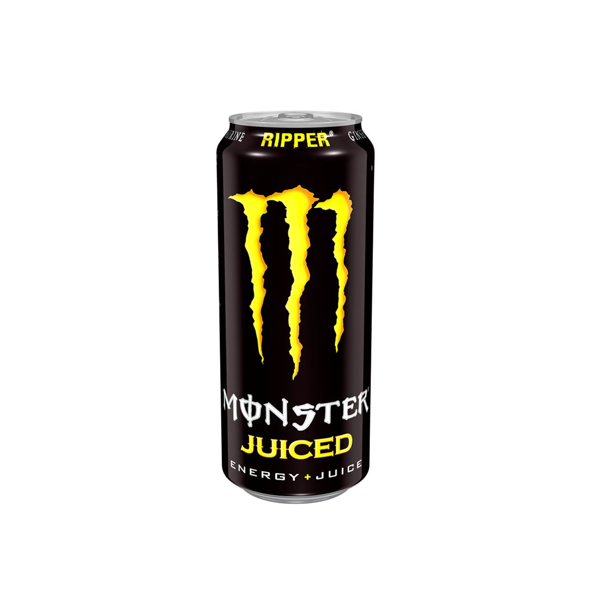 Monster juice Ripper 500ml